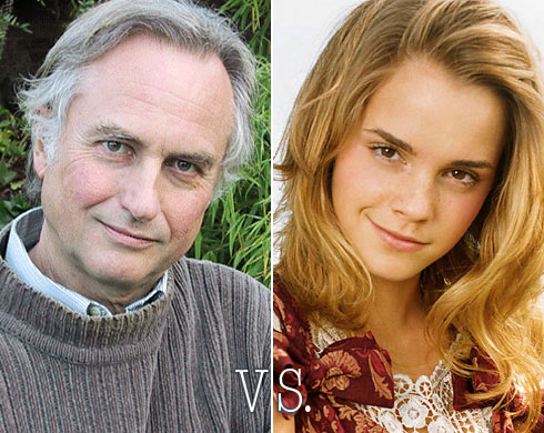 http://funzro.files.wordpress.com/2009/04/dr-richard-dawkins-vs-emma-watson.jpg