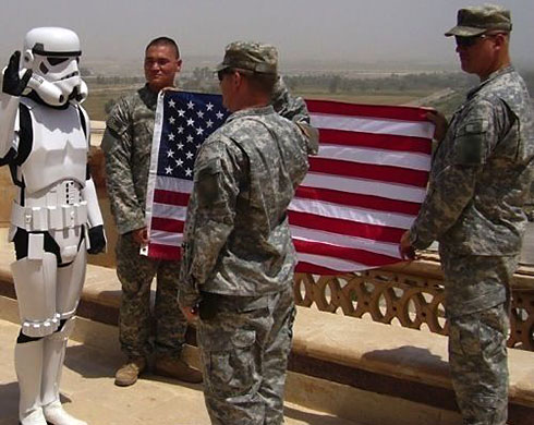 http://funzro.files.wordpress.com/2009/05/stormtrooper-in-the-army.jpg